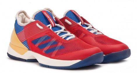 b6242def2 adidas-x-pharrell-williams-adizero-ubersonic-3.0-w-pw-white-dark ...