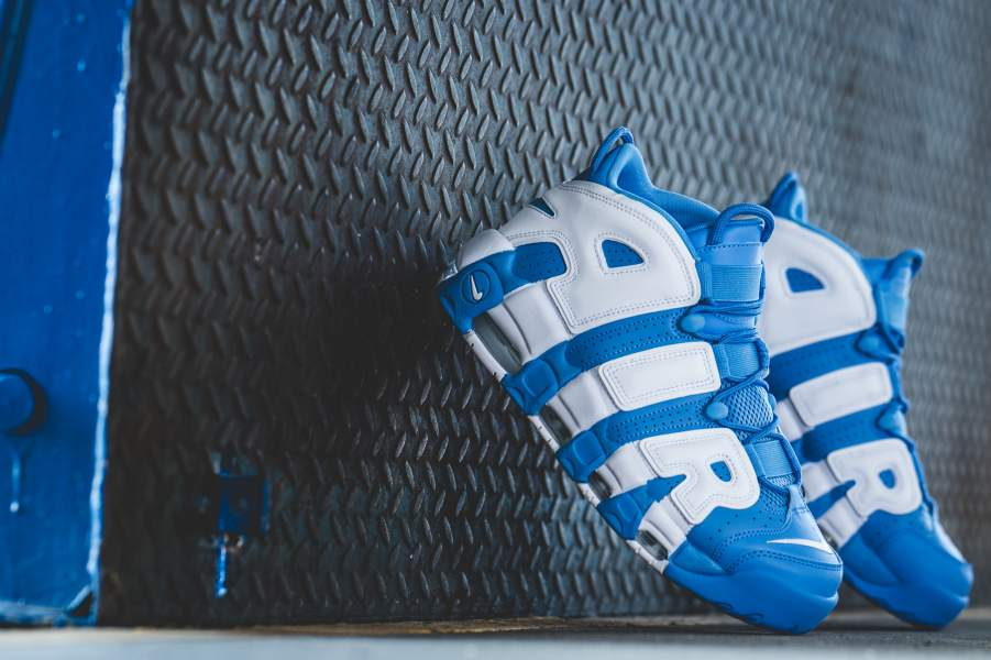 5a4e3b224cae nike-air-more-uptempo-96-university-blue-921948-401-mood-1 - Cop ...
