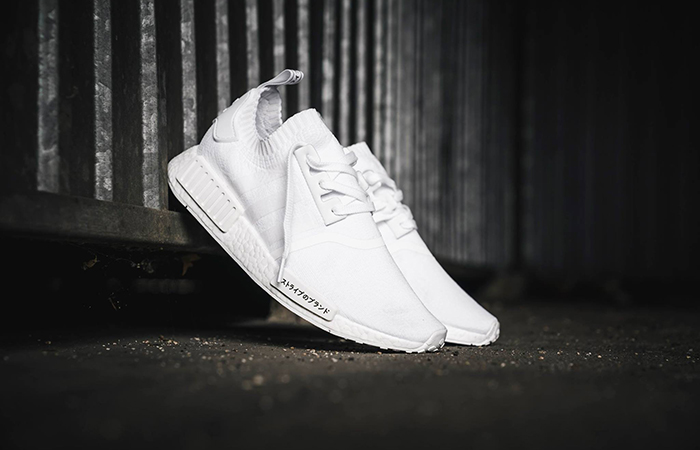 9435b714955 adidas-NMD-R1-Primeknit-White-Japan-Boost-BZ0221-Buy-New-Sneakers ...