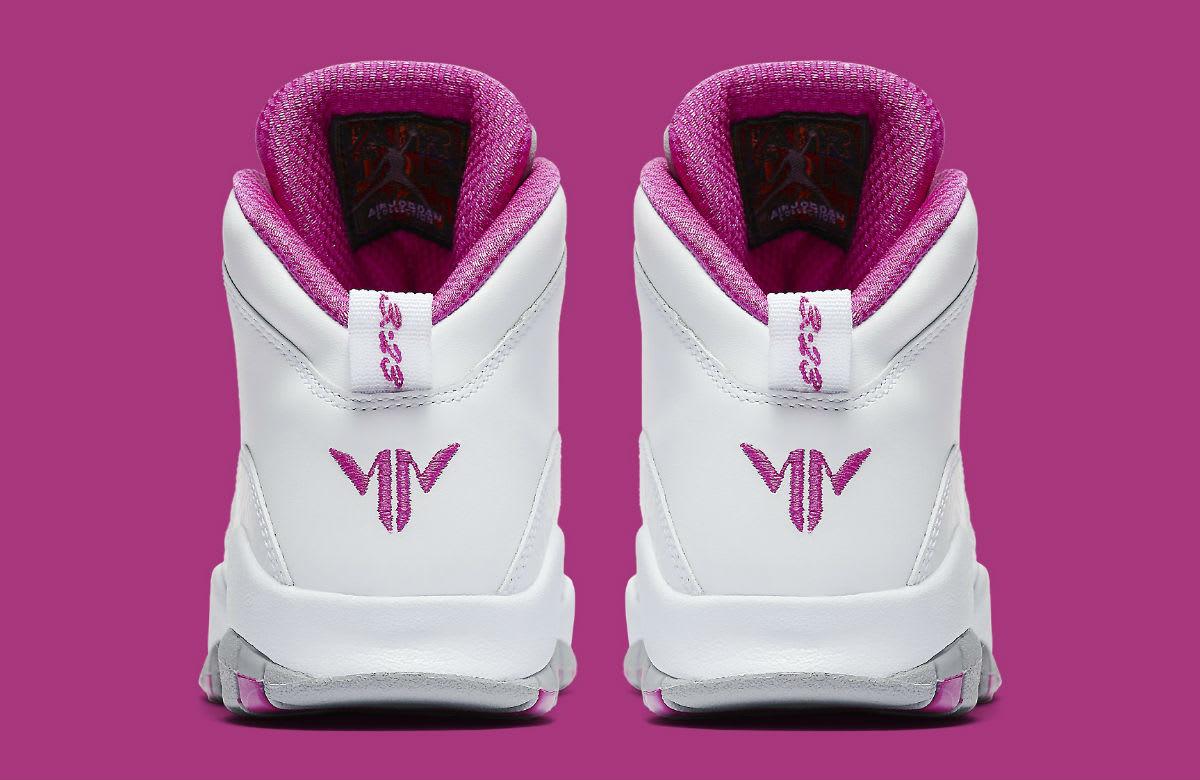 air-jordan-10-x-maya-moore-pe-release-date-aa2900-159 - Cop These Kicks 875e0779e
