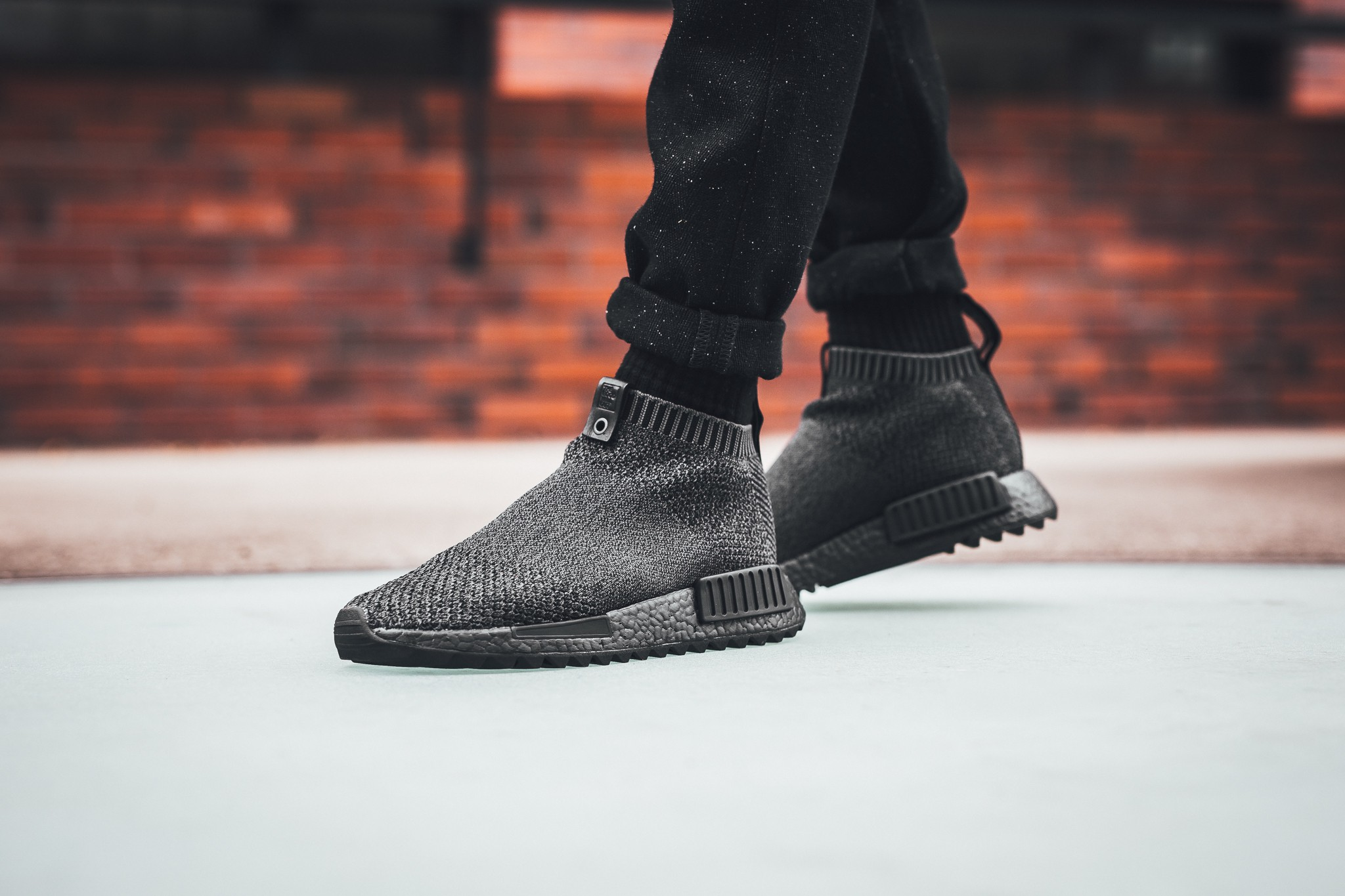 ecc4652b93b7 The Good Will Out x adidas NMD CS1