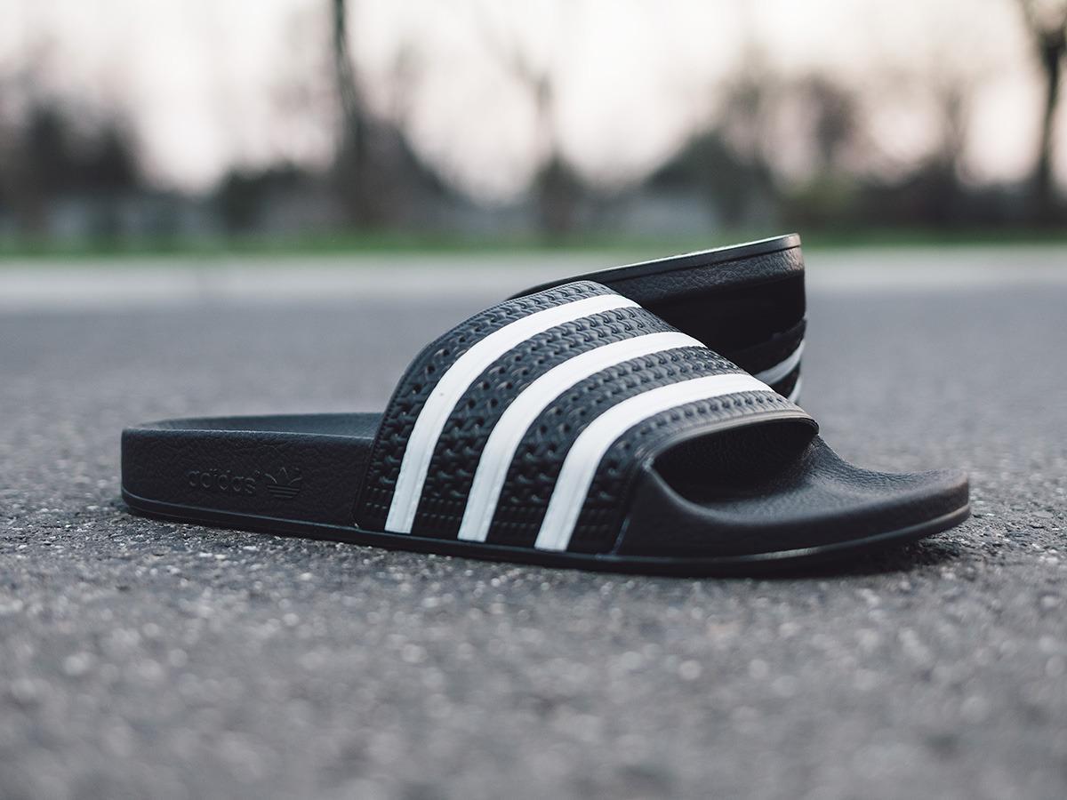 eng_pl_Mens Shoes adidas Originals Adilette 280647 10285_1