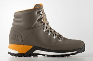 best cheap b2636 a9ad0 70% off adidas pathfinder Boots – 55 with Free Shipping ...