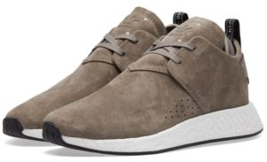 adidas NMD C2 Pig Suede Pack - Cop These Kicks 1309bc10a