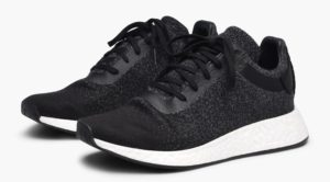 best deals on cheap for sale factory price Wings + Horns x Adidas Consortium AW17 Release Links - Cop These Kicks