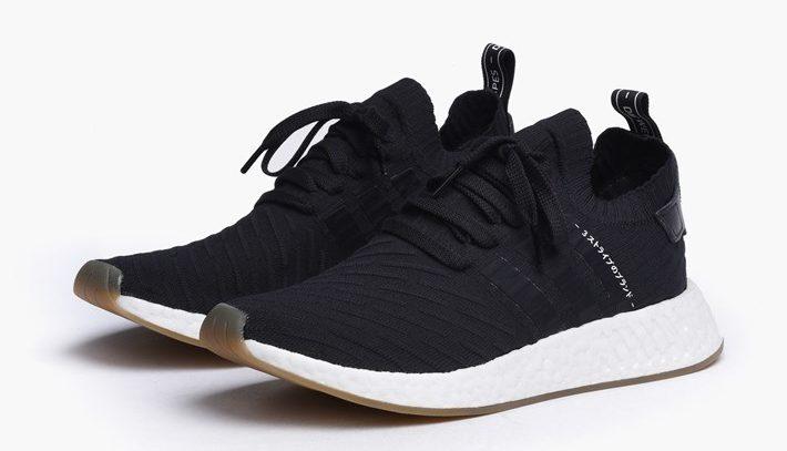 half off a672e d5d4b adidas-originals-nmdr2-by9917-core-black-utility-black-trace ...