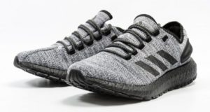 All Terrain Boost Release Links Cop These Kicks