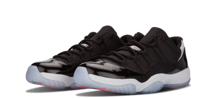 af9b2cae34ed retro 11 Archives - Page 2 of 6 - Cop These Kicks