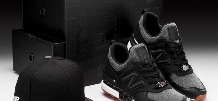 ea8eefaddb628c ... Retro 12 Bordeaux on Saturday October 14th at the links below. Air  Jordan … Continue reading → · New Balance x New Era 574 Sport