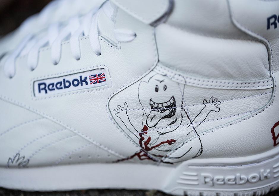 6dd0bc98ac5 stranger-things-bait-reebok-exo-fit-clean-hi-3 - Cop These Kicks