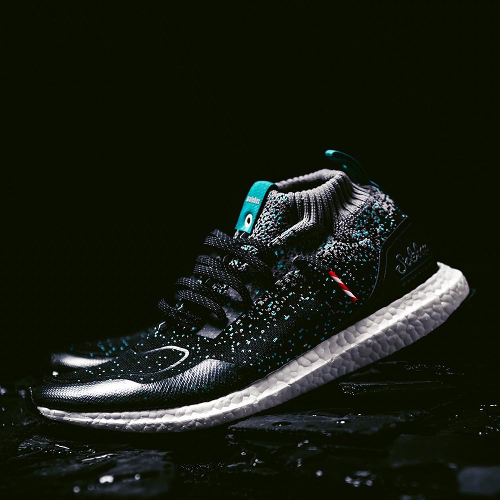 762c9218a6 adidas-consortium-sneaker-exchange-x-packer-x-solebox-ultra-boost-mid-s-e- core-black-energy-blue-cm78820