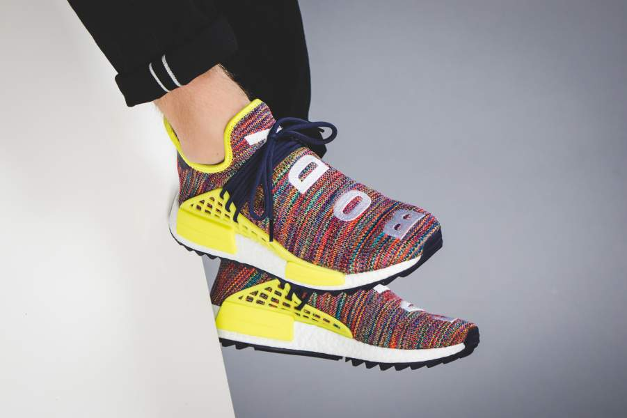 f5733c9291fd adidas-x-pharrell-williams-human-race-nmd-multicolor-ac7360-mood-1 ...