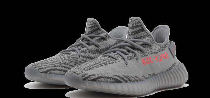 adidas Yeezy Boost 350 Beluga 2.0 Online Release