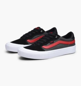 70edc8785a Spitfire x Vans Holiday Pack Links - Cop These Kicks