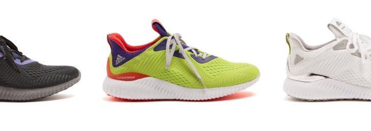 adidas x Kolor Alphabounce on sale for just $63