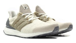 adidas Consortium x SNS x Social Status Ultra Boost Lux Release ... 2aa732e49