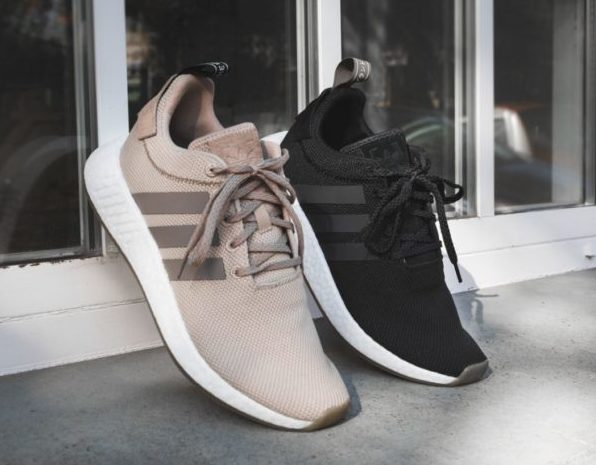 brand new 0984a 3669a adidas-nmd_r2-black-white-by9917-mood-3 - Cop These Kicks
