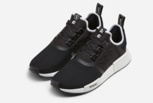 f0315acc6 ... will be available at limited retailers. Releases start at 6 PM ET on Thursday  December 28th. Adidas Consortium x Invincible x Neighborhood NMD ...