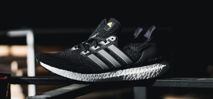 "Adidas UltraBoost ""5th Anniversary"" Release Links 27e557ad7"