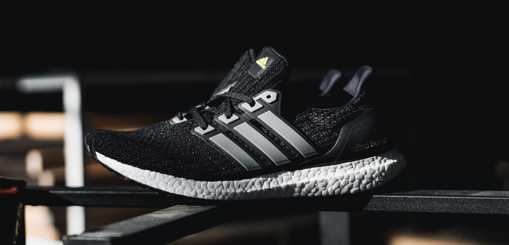 2bc64fb4a1d Adidas UltraBoost