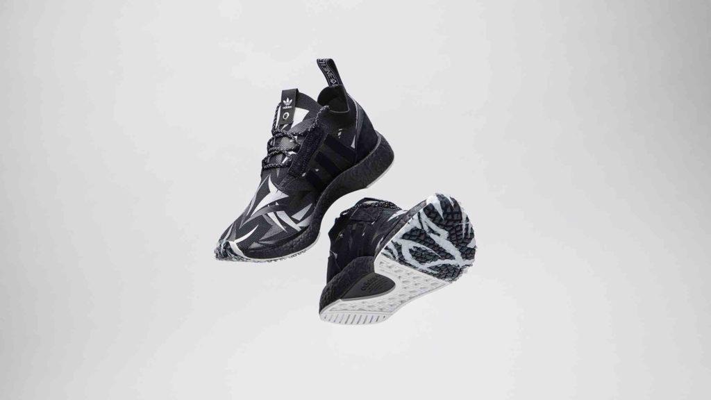 afe8c239f5830 adidas Consortium x Juice NMD Racer Release Links - Cop These Kicks