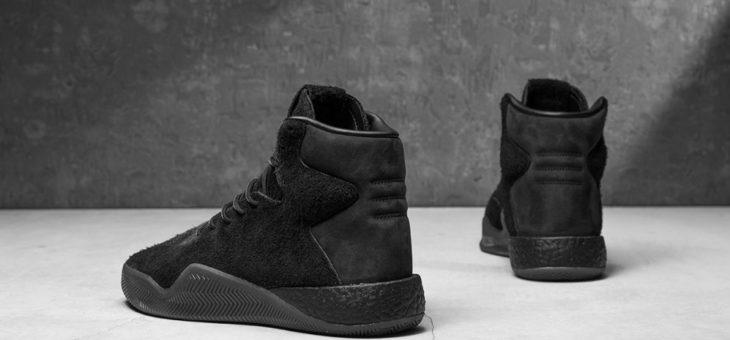 Adidas Tubular Instinct Boost on sale for $42