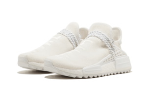 5bfc71af3 adidas x Pharrell Williams Hu Holi NMD Trail BC Blank Canvas Style Code   AC7031 Release Date  02 23 2018. Price   250