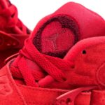 free shipping 47d4f 31f81 Jordan Retro 8 Valentines Day Release Links - Cop These Kicks