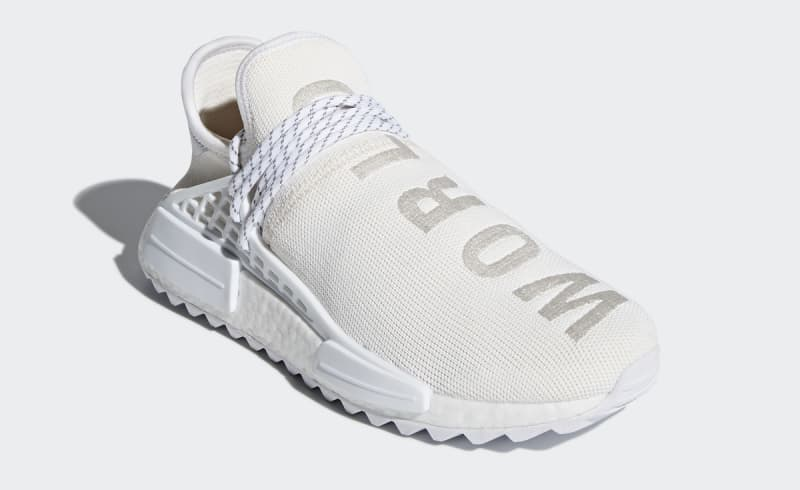 5a63cffdc adidas x Pharrell Williams Hu Holi NMD Trail BC
