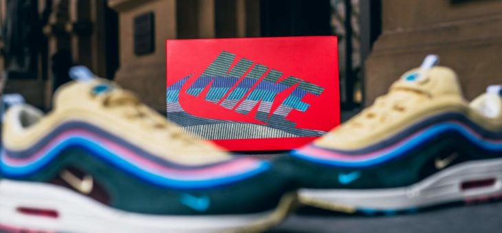 d230837b2d22 3 26 Nike x Sean Wotherspoon AIr Max 1 97 VF Release Info