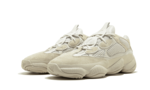 """7189a928a21 Yeezy Desert Rat 500 """"Blush"""" Style Code  DB2908 Release Date  Price   200"""