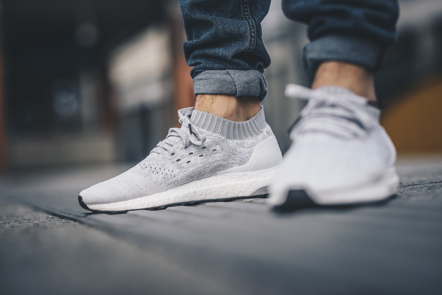 854a3565b705a eng pl Mens-shoes-sneakers-adidas-Ultraboost-Uncaged-Triple-White ...