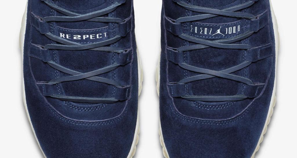 Jordan Retro 11 Low Derek Jeter Release - Cop These Kicks 88fb2f4e4