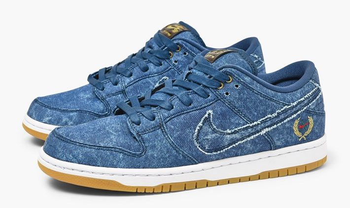 nike-sb-dunk-low-trd-qs-883232-441-utility-blue-white-east-west-pack ... dea742ad3940