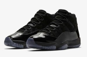 "d51ddacec6c246 Jordan XI Retro ""Cap And Gown"" aka Prom Night Style Code  378037-005.  Release Date  05 26 2018. Price   250"