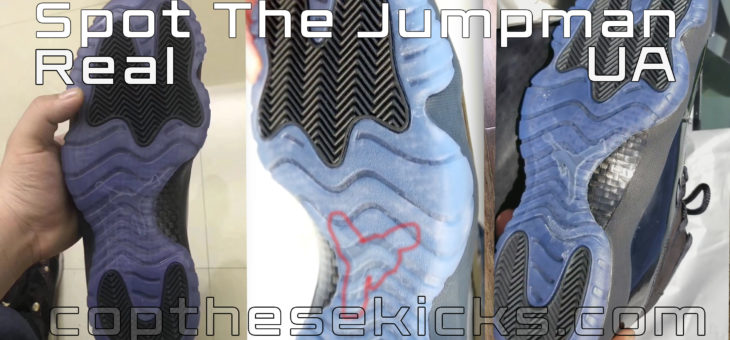Replica Site Reviews | The Best Replica Jordans