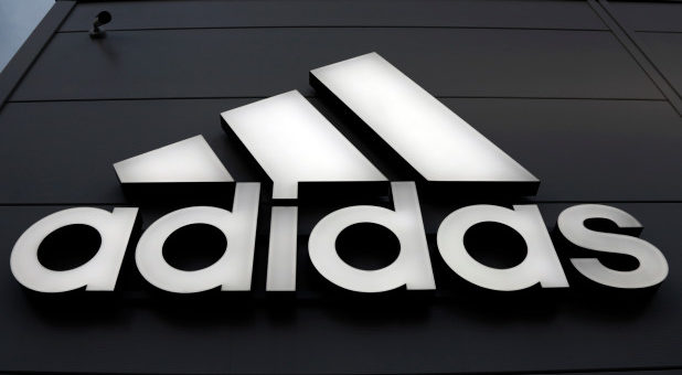 Data breach at Adidas leads to stolen customer information