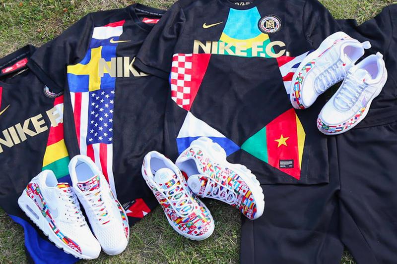 low priced e6f65 91ca8 Nike