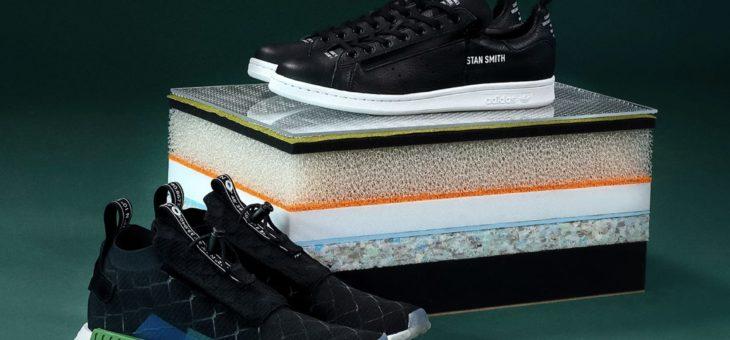 MITA x Adidas Consortium Release