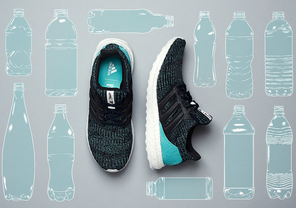 timeless design 74761 8fca2 adidas-ultra-boost-parley-CG3673 - Cop These Kicks
