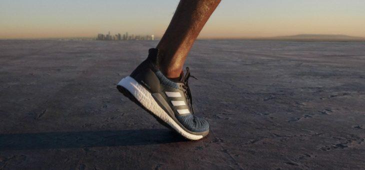 Holabird x Adidas Solar Glide Giveaway