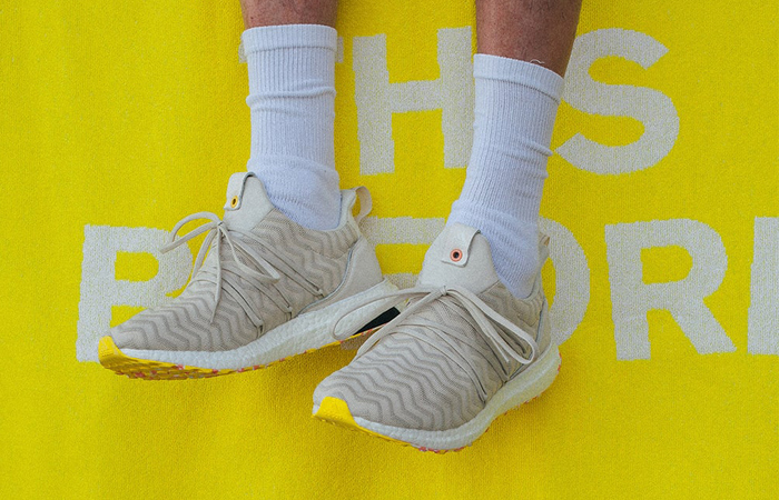 cfffb06e2e2 adidas consortium x A Kind Of Guise Ultra Boost Release - Cop These Kicks