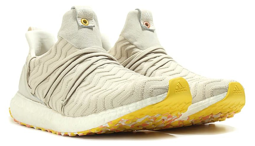 purchase cheap c64ba 37ab1 adidas-consortium-x-a-kind-of-guise-ultraboost-beige-weiss ...