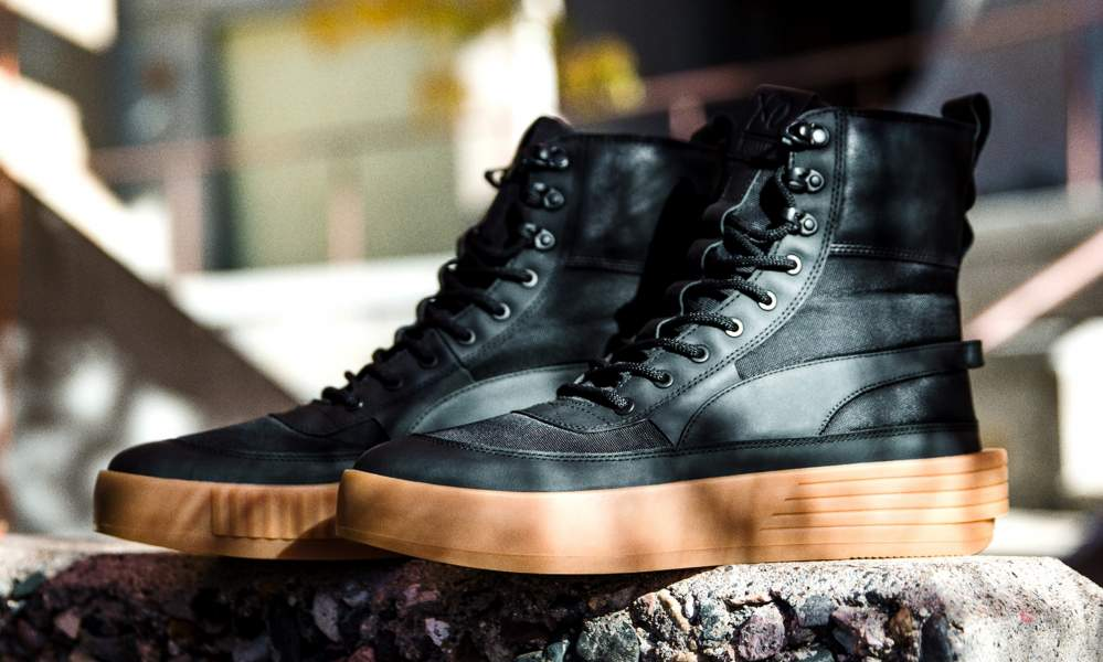 puma-x-the-weeknd-xo-parallel-tactical