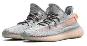 Adidas Yeezy Boost 350 V2 True Form Cop These Kicks